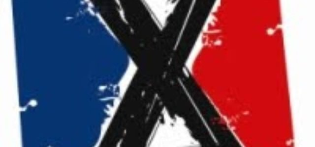 Rechazamos el Acuerdo de Unidad Nacional de la casta política contra el pueblo chileno