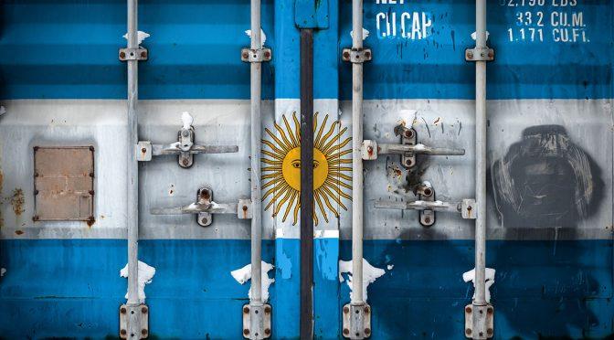 Argentina: el «verso» de la prohibición de los despidos