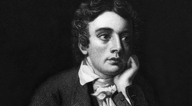 John Keats entre Cortázar y Borges: una subterránea batalla