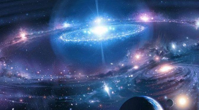 La revolución científica y la filosofía materialista