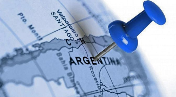 Argentina: sobre la deuda y el acuerdo con los acreedores