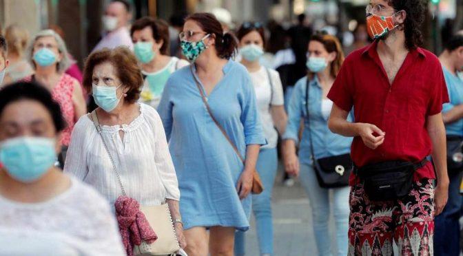 Crisis y salud mental: la pandemia invisible que viene