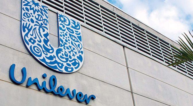 Unilever:  el cierre de la fábrica de detergentes y la liquidación del sindicato