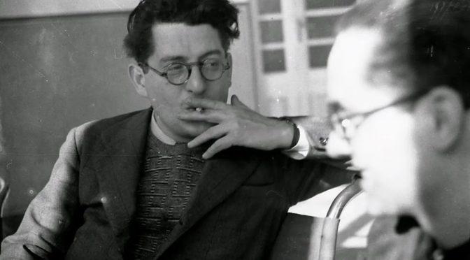 Andreu Nin: los Soviets, su origen, desarrollo y funciones