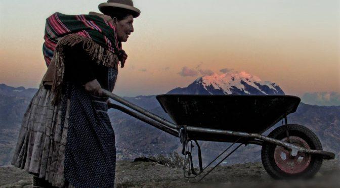 Clara Zetkin:sólo con la mujer proletaria triunfará el socialismo