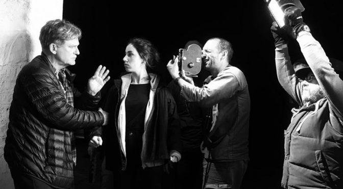 «Bait»: La estética audiovisual que revoluciona al cine inglés