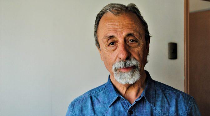 Entrevista a Luis Mesina: «Tendremos candidatos constituyentes en todo Chile»