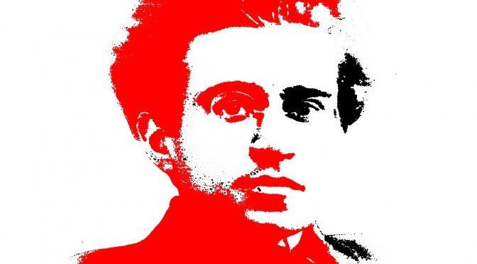 Clases subalternas, luchas sociales e insurgencias populares tras las pistas de Gramsci