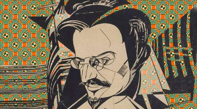 Trotsky en chile, su influencia en el joven Miguel Enríquez