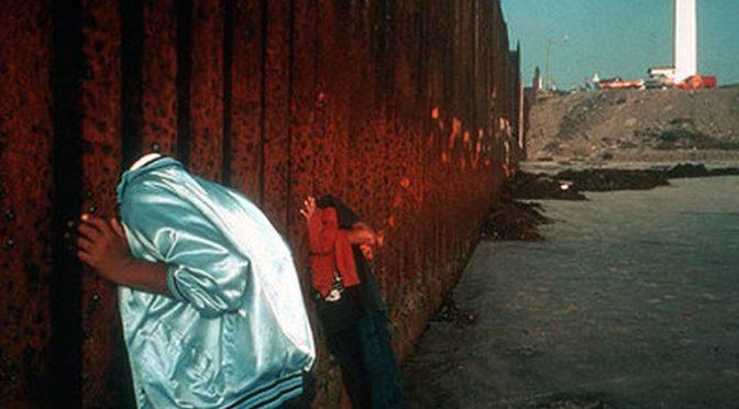 EEUU: crisis que se entrecruzan
