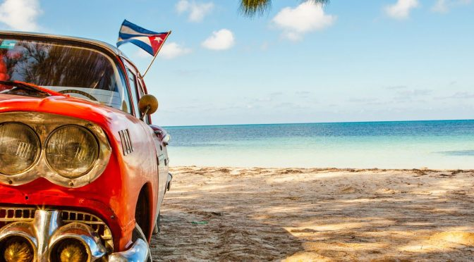 Cuba: nuevas medidas económicas restauracionistas