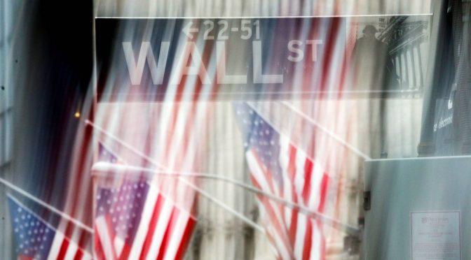 EEUU: la economía con Biden