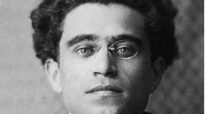 Hegemonía, guerra de movimiento y de posiciones: ¿Qué queda de Gramsci en el «gramscismo»?