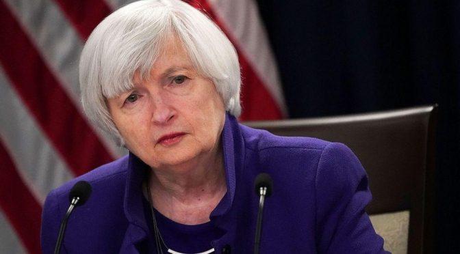¿Está a la altura de los desafíos históricos la teoría económica convencional?