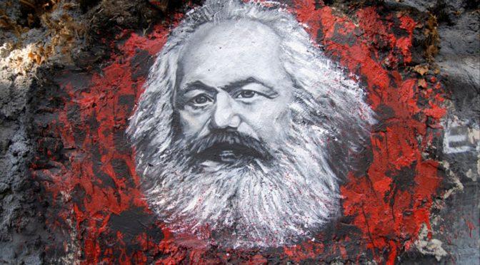 Entrevista a Michael Löwy: a 50 años de «La teoría de la revolución en el joven Marx»