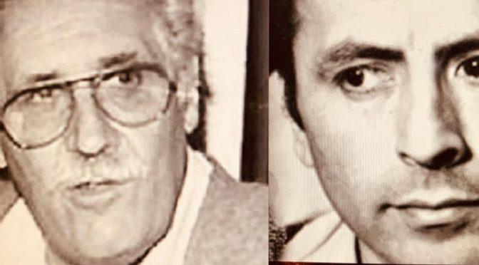 La polémica Moreno-Santucho. La lucha armada y la ruptura del Partido Revolucionario de los Trabajadores (PRT)