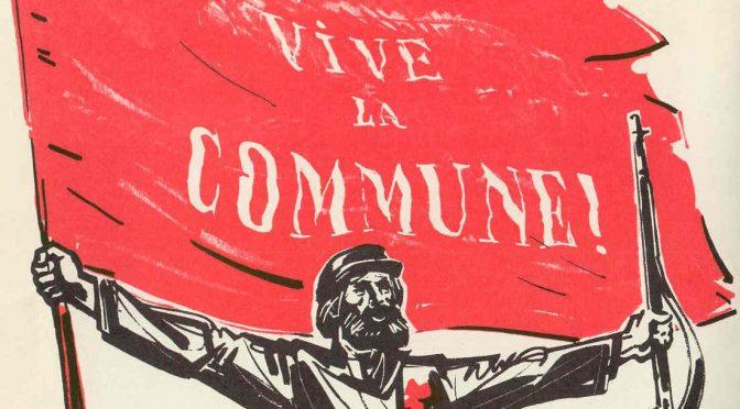¿Cómo será el socialismo?
