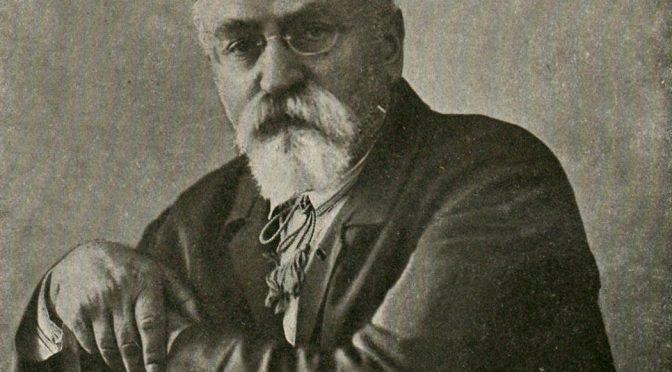 David Riázanov: «Los puntos de vistas de Marx y Engels sobre el matrimonio y la familia»