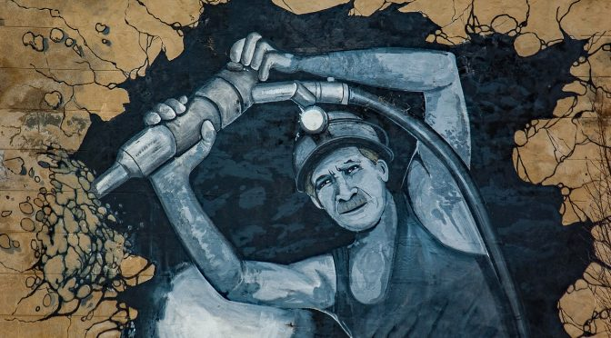 Marx y la abolición del trabajo asalariado