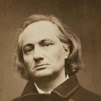 Poema de Charles Baudelaire: «La muerte de los artistas»