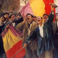 A 90 años del 14 de abril: lecciones de la II República española