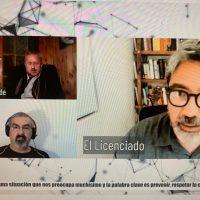 Mate al Rey (7): ¿Concluirá Piñera su mandato?