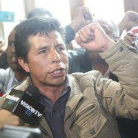 Sorpresa eleccionaria en Perú: ¿Quién es Pedro Castillo?