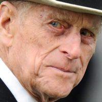 Gran Bretaña: muere el príncipe de Edimburgo, muerte a la monarquía