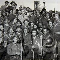 Guillermo Lora: «La revolución boliviana del 9 de abril de 1952»