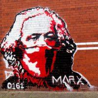 Marx historiador