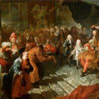 Convención constitucional: ni constituyente ni democrática (2)