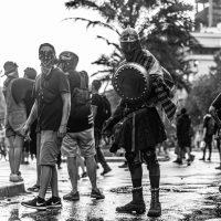Destruyendo mitos: acerca del supuesto protagonismo «narco» en el estallido social
