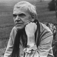 Milan Kundera y la insoportable levedad del neoliberalismo
