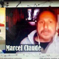 Mate al Rey (12): La «mega elección» de mayo y las proyecciones del movimiento popular