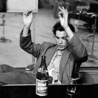 Glenn Gould y el retorno en las Variaciones Goldberg