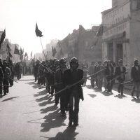 La frontera de la democracia: el derecho de propiedad privada en Chile, 1967-1973