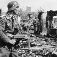 80 años de la Operación Barbarroja: la guerra de exterminio nazi contra la URSS