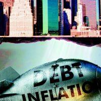 Inflación e inestabilidad: aumentan las contradicciones para el capitalismo