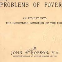 J. A. Hobson, un precursor de la heterodoxia (II)