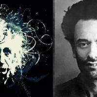 Einstein y Landau: genios científicos y en consecuencia… ¡anticapitalistas antiestalinistas!