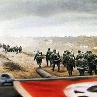 La guerra de Hitler contra la URSS y cómo Stalin preparó las condiciones para este ataque
