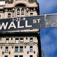 Los vaivenes de Wall Street