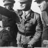 ¿Sufrió el Ejército Rojo alguna derrota en la Segunda Guerra Mundial después de Stalingrado?