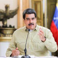 Venezuela: del reformismo al liberalismo económico, haciendo el trabajo sucio al imperialismo y la burguesía