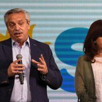 Argentina: elecciones y crisis del régimen político, los desafíos de la clase trabajadora y la izquierda