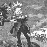 Reforma o revolución: hace 130 años la socialdemocracia alemana decidía el Programa de Erfurt