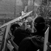 A dos años de la revuelta: un esbozo de balance y perspectivas para el debate colectivo