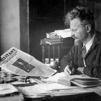 Prefacio a la edición en turco de León Trotsky y el desarrollo del marxismo