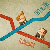 Estanflación: ¿una cuestión de demanda o de oferta?