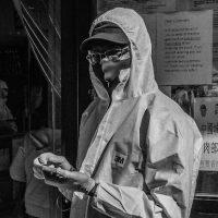 ¿Cómo poner fin a la pandemia?